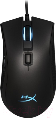 Мышь HyperX Pulsefire FPS Pro HX-MC003B
