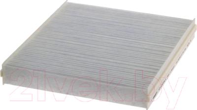 Салонный фильтр Hengst E1990LI