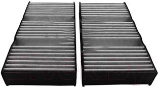 Салонный фильтр Corteco 80004552 (угольный)