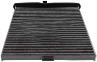 Салонный фильтр Corteco 80004568 (угольный)