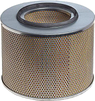 Воздушный фильтр Hengst E273L -