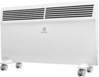 Конвектор Electrolux ECH/AS-1500 ER -