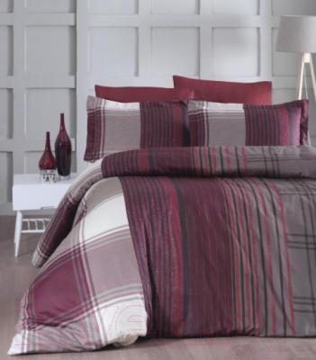 Комплект постельного белья DO&CO Roxy / 10880