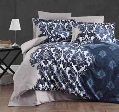 Комплект постельного белья DO&CO Sierra / 10510