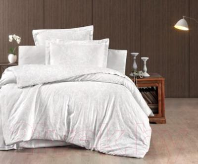 Комплект постельного белья DO&CO Tammy / 11032