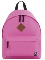 Рюкзак Brauberg Универсальный / 228843 (розовый) -