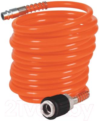 Шланг для компрессора Einhell 4139410