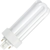 Лампа Osram Dulux Plus 42W GX24q-4 T-E 840 / 4050300425627 -