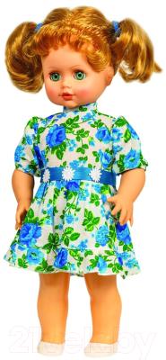 Кукла Весна Инна / В2052/о недорого