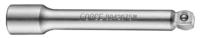 Удлинитель слесарный Force 8043250W (качающийся) -