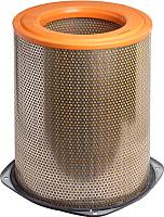 Воздушный фильтр Hengst E316L -