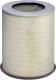 Воздушный фильтр Hengst E420L -