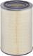 Воздушный фильтр Hengst E272L -
