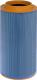 Воздушный фильтр Hengst E603L -