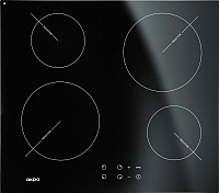 Индукционная варочная панель Akpo PIA 6082501 -