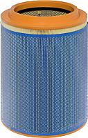 Воздушный фильтр Hengst E681L -