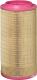 Воздушный фильтр Hengst E1016L -