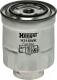 Топливный фильтр Hengst H316WK -