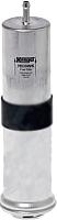 Топливный фильтр Hengst H339WK -