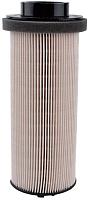 Топливный фильтр Hengst E82KPD36 -