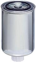 Топливный фильтр Hengst H17WK06 -