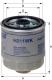 Топливный фильтр Hengst H211WK -