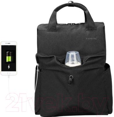 Рюкзак Tigernu T-B3355 14 рюкзак tigernu t b3189 черный
