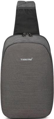"""Рюкзак Tigernu T-S8061 11"""" (темно-серый)"""