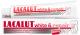 Зубная паста Lacalut White & Repair (75мл) -