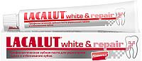 Зубная паста Lacalut White (50мл) -