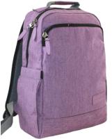 Рюкзак Rise M-360 (сиреневый) -