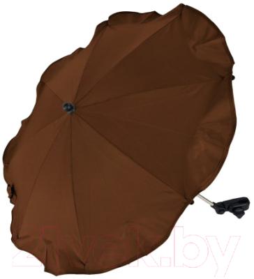 Зонт для коляски Altabebe
