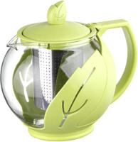 Заварочный чайник Perfecto Linea 52-75000 -