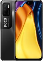 Смартфон POCO M3 Pro 5G 4GB/64GB (заряженный черный) -