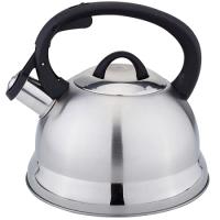 Чайник со свистком Bohmann BH-9676-25 -