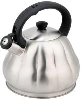 Чайник со свистком Bohmann BH-9907  -