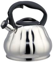 Чайник со свистком Bohmann BH-9915 -