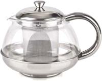 Заварочный чайник Rainstahl RS-7202-60 -