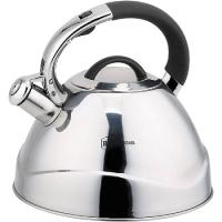 Чайник со свистком Rainstahl RS-7619-35 -