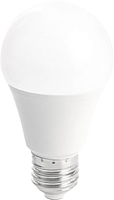 Лампа Feron LB-3092 / 41374 -