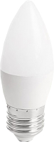 Лампа Feron LB-3570 / 41382 -