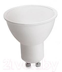 Лампа, 2 шт. Feron LB-3560 / 41397