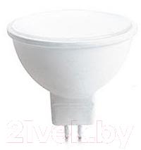Лампа, 3 шт. Feron LB-3560 / 41395