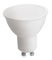 Лампа Feron LB-3026 / 41393 -