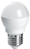 Лампа Feron LB-3095 / 41384 -