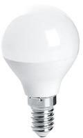 Лампа Feron LB-3095 / 41383 -