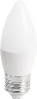 Лампа Feron LB-3072 / 41377 -