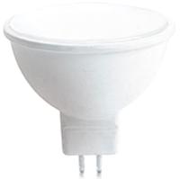 Лампа Feron LB-3024 / 41389 -