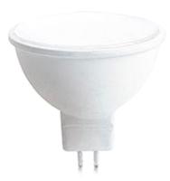 Лампа Feron LB-3024 / 41387 -