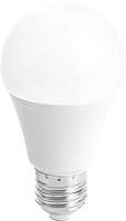 Лампа Feron LB-3093 / 41376 -